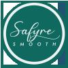 Safyre Smooth